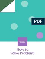 Problem-Solving (2).pdf