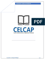 Word Intermedio Celcap