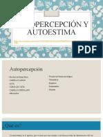 Autopercepcion-y-autoestima