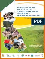 Guia_para_proceso_participativo_ZEE_OT_Cajamarca