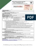 españolguia.pdf