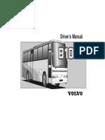 volvo_avtobus_manual.pdf