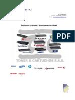PORTAFOLIO TONER & CARTUCHOS SAS Y COTIZACION.pdf