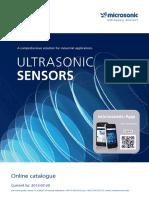 Microsonic_PICO_Brochure