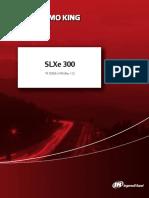 SLXe 300Rev1_0