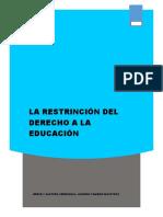 TRABJO DE HISTORIA PROFE ERICA SELE Y ARA.docx