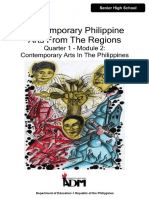 CPAR11_Q1_Mod2_Contemporary-Arts-in-the-Philippines_v3.pdf