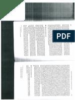 U4 S5 Lectura2 MetodosDeInterpretacionJuridica