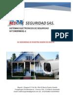 BROCHURE- SERVICIOS.pdf
