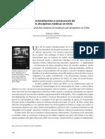 Profesionalizacion_y_construccion_de_su.pdf