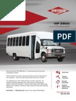 DC_VIP-2890-series