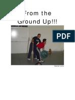 dan john - from the ground up