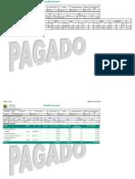 mafars192 (1).pdf