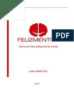 FELIZMÉNTICA-FUNDAMENTOS CIENTÍFICOS-C