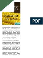 Homens de Milho, Miguel Angel Astúrias.pdf
