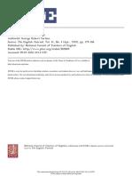 jeremydimensions.pdf