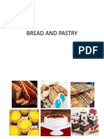 BREAD-AND-PASTRY-POWER-POINT
