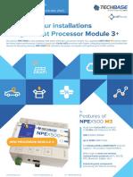 NPE_X500M3_EN.pdf