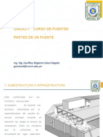 SEMANA 2 - PUENTES (1).pptx