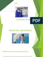 nutricinparenteral-170714154335