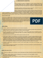 DERECHO COLECTIVO DEL TRABAJO Power point-1