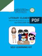ENGLISH10Q1W3.pdf