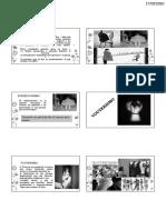 TRASTORNOS PARAFÍLICOS.pdf