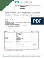 Mémoire_Règlement_2019