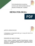 Hematologia Calidad.pdf