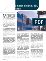 Enfoque21UnaVentanaHaciaElSur.pdf