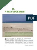 silo.tips_boa-vista-a-ilha-da-morabeza