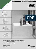 11614234.pdf