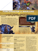 Forcemaster_vs_Warlord_Rulebook.pdf