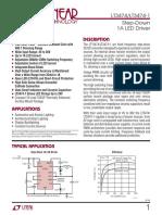 3474fd.pdf