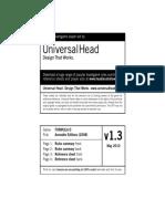 FormulaD_v1.3.pdf