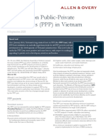 New Law on Public-Private Partnerships PPP in Vietnam.pdf
