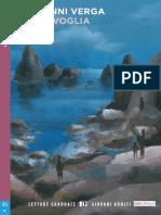 48823.pdf
