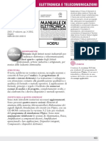 88-203-3490-9_Biondo.pdf