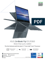 ASUS Product Guide - October 2020.pdf