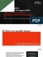 Bienes-y-Servicios-Esenciales-RLN-.pdf
