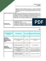 BIENNIO_CONTRABBASSO_DEFINITIVO_RICHIESTA_ANVUR (1).xlsx