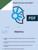 Tecnicas de Diseño de Casos de Prueba..pdf