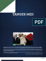 Tanger Med Corporate Prez.pdf