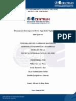 CONTRERAS_HINOSTROZA_PLANEAMIENTO_SEGURIDAD_VIGILANCIA.pdf
