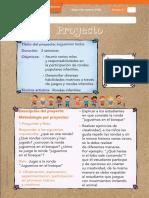 ECA_2EGB_Juguemos-todos.pdf