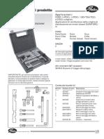 4830 FASE  FORD 1_4 1_6 1_8 TDCI-1.pdf
