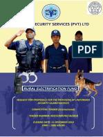 REF 2018 - 22.pdf