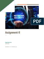 Project proposal.pdf