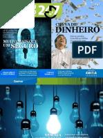 silo.tips_dinheiro-seguro-seu-dinheiro-chuva-de-muito-mais-que-67.pdf