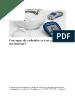 Contagem de carboidratos é só para quem usa insulina.pdf